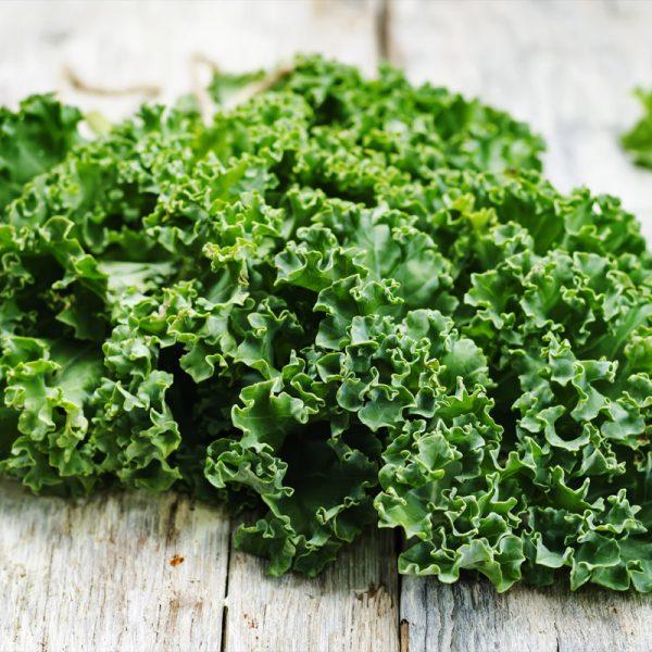 Kale - Pedacito